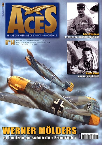 ACES 14 – Heimdal